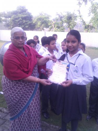 Prize Distribution_11