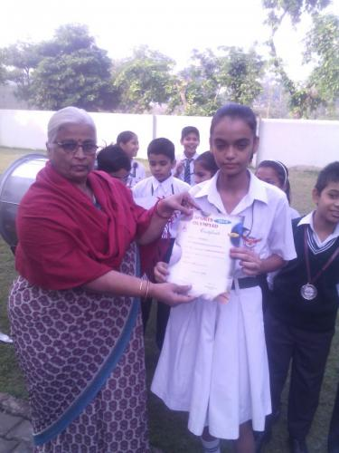 Prize Distribution_7