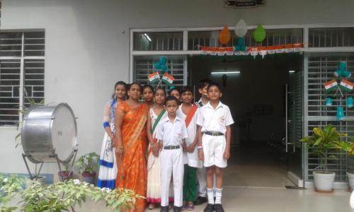 School Programs_2
