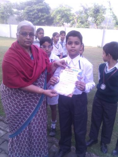 School Programs_9