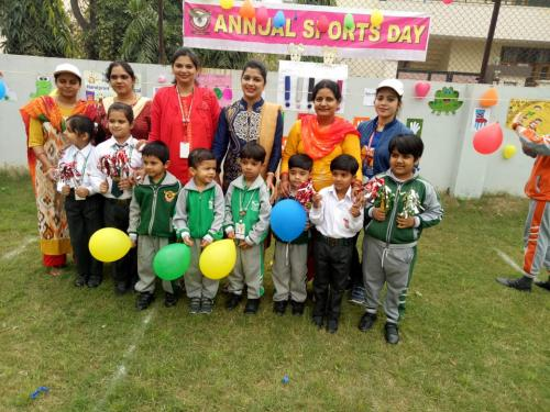 Sports Day_1