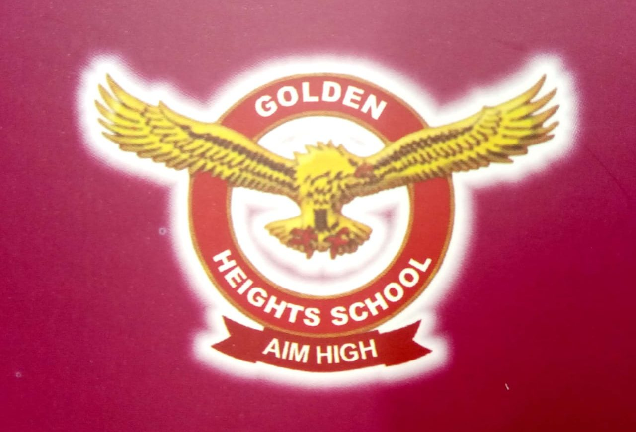 Golden Heights School