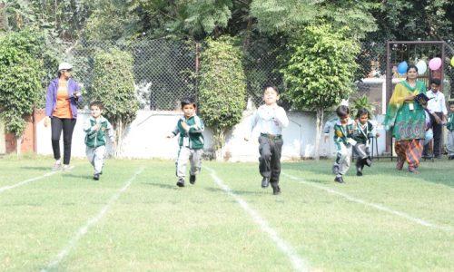 Nursery classes_2