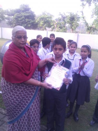 Prize Distribution_10