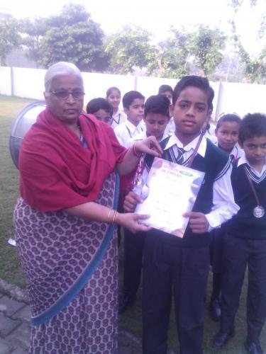 Prize Distribution_9