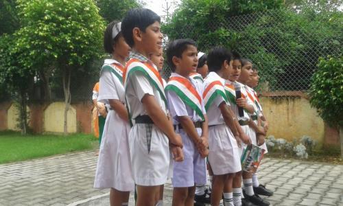 School Programs_3