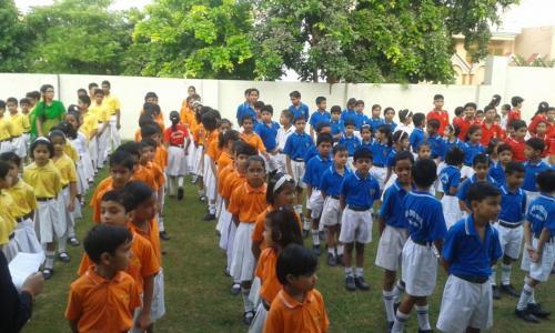 School Programs_4