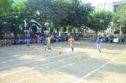 Sports Day_3