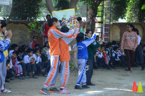 Sports Day_4