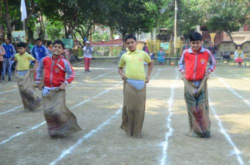 Sports Day_5