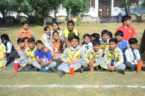 Sports Day_6